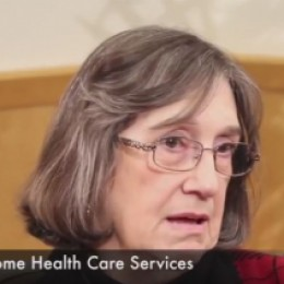 Health Care Professionals Speak Out About Patient Access Issues